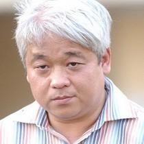 """Tài chính 24h: 5 năm sau ngày bầu Kiên bị bắt, ACB """"vượt bão"""" ra sao?"""