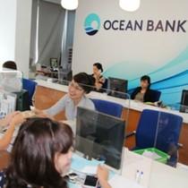 Ngân hàng Oceanbank: 8 khách hàng với khoản nợ xấu hơn 2.650 tỷ đồng