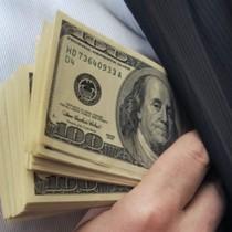 """Tài chính tuần qua: Oceanbank chi hàng trăm tỷ tặng """"quà"""", tăng VAT không ảnh hưởng tới người nghèo?"""