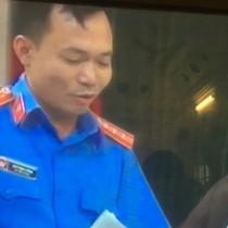 Phiên toà 22/9: VKS đề nghị giảm án cho một loạt bị cáo, không có tên Hà Văn Thắm và Nguyễn Xuân Sơn