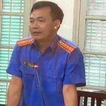 Phiên toà sáng 24/9: Hà Văn Thắm xin 5 sự công bằng
