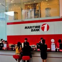 Phó Thủ tướng chỉ đạo thanh tra chi nhánh Maritime Bank  Khánh Hòa: Nhà băng lên tiếng