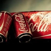 Doanh nghiệp 24h: Đà Nẵng yêu cầu Coca Cola nộp thêm thuế