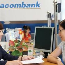 Tài chính tuần qua: Sacombank đổi mã, chuyển sàn, liệu có cảm tính?