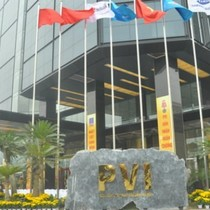 PVI ước lợi nhuận trước thuế 9 tháng đạt 471 tỷ đồng
