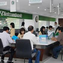 """Bị nhắc nhở tình trạng sở hữu chéo, Vietcombank bắt đầu """"nhả"""" Saigonbank"""