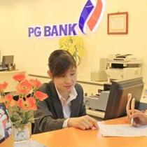 PGBank phát hành cổ phiếu trả cổ tức, tăng vốn điều lệ lên 3.165 tỷ đồng