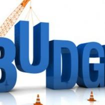 Tài chính 24h: Điều nghịch lý của ngân sách!