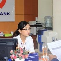 9 tháng, PGBank đạt lợi nhuận 136 tỷ đồng, nợ xấu lên 2,69%