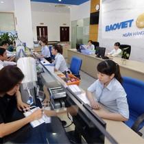 BaoVietBank bổ nhiệm thêm nhân sự cao cấp