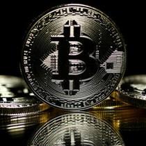 Tài chính 24h: Bitcoin tăng giá chóng mặt, nguy cơ bị hack gia tăng!