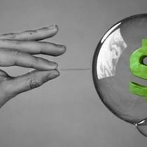 Ngân hàng lãi đậm và những hệ lụy khó lường khi tín dụng tăng mạnh