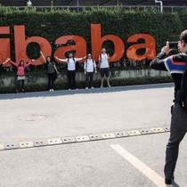 Doanh nghiệp 24h: Tỷ phú Jack Ma sắp tiến vào thị trường thanh toán online Việt Nam?