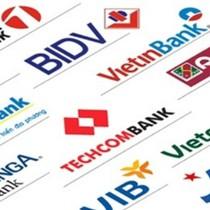Chuyện ngân hàng tăng vốn: Người vẫn loay hoay, kẻ bỏ giữa chừng!