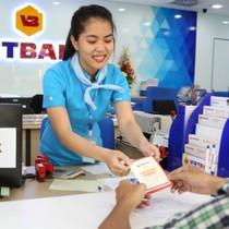 """""""Cắt gọt"""" mạnh chi phí dự phòng, VietBank báo lãi gần 11 tỷ đồng trong quý III/2017"""