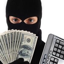 Tài chính tuần qua: Lại thêm vụ cướp nhà băng!