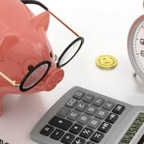 Tài chính 24h: Cuối năm, gửi tiền vào ngân hàng nào có lợi nhất?