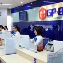 Tài chính 24h: Lộ diện 3 ngân hàng vào tầm ngắm của Kiểm toán Nhà nước