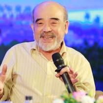 Giáo sư Đặng Hùng Võ: Cần phản ứng linh hoạt với condotel