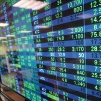 Tài chính 24h: Cổ phiếu vua trở lại!