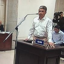 Ninh Văn Quỳnh chiếm đoạt 20 tỷ: Nhiều mâu thuẫn trong lời khai chưa được làm rõ