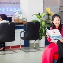 VietABank sắp phát hành hơn 17 triệu cổ phiếu