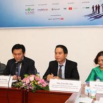 Sắp diễn ra Diễn đàn CEO Việt Nam tại TP.HCM