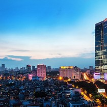 Savills Vietnam Appoints New Head of Commercial Leasing