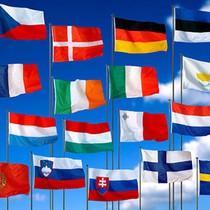 [Round-up] 4 Deals Sealed with NZ Biz, EU Investors Bring $21.48 Billion to Vietnam