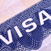 Vietnam Govt Suggests Loosening Visa Policy for U.S. Citizens