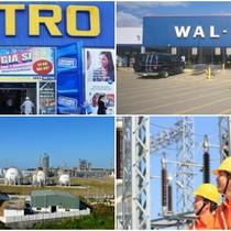 [Round-up] Thai Firm Finishes Metro Buyout, Walmart Seeks Vietnam Suppliers
