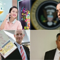 [Round-up] Obama to Visit Vietnam Next Month, Viettel to Launch Venture Capital Arm