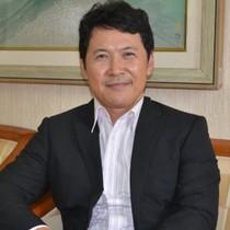 Japan Maintains Highly Concessional ODA Loans to Vietnam: Diplomat