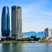 Developers to Pump More Rooms in Da Nang as Foreign Visitors Surge: Savills