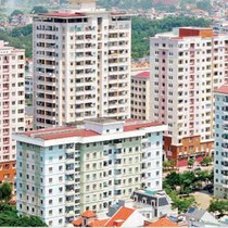 Vietnam's Two Major City See 12,900 Residential Transactions in Q2: Savills