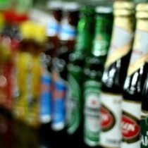 Vietnam's No. 1 Brewer Sabeco Mulls Listing Shares on Main Bourse