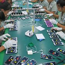 Vietnam Posts Rising Trade Surplus, Buoying Forex Market