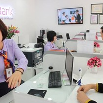 IFC Acquires 5% Stake in TPBank to Bolster Footprint in Vietnam Banking Industry