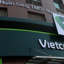 Mua sỉ cổ phiếu Vietcombank, GIC nhận chiết khấu khủng?