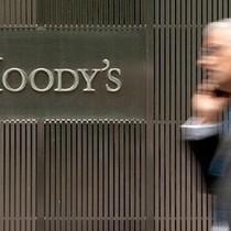 Moody's Considers Upgrading Ratings of 7 Vietnamese Banks