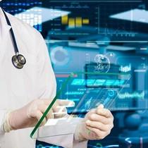 U.S. Firms Plan $500-Million Hi-tech Hospital in HCM City