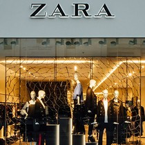 Indonesia Retailer to Expand Zara Presence in Vietnam