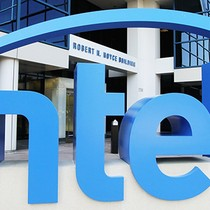 Intel Vietnam to Downsize Personnel, Rejects Closure Rumors
