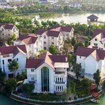 Hanoi: Wet Season Dampens Hotel Performance, Condo Sales Fall