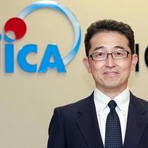 JICA Points out Concerns about Vietnam's Business Environment