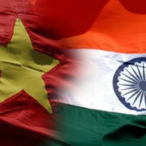 Vietnam to Receive Fresh Investment Wave from India