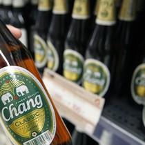 Thai Beverage Mulls Bids for Shares of Vinamilk, Sabeco