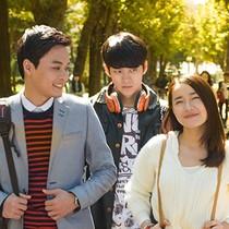 CJ Group Sets up Media JV in Vietnam to Tap Korean Cultural Popularity