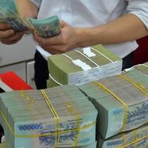 Vietnam Gov't Slows Fiscal Deficit Expansion