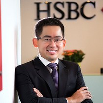 China Lessons on FDI Attraction Useful for Vietnam: HSBC Exec